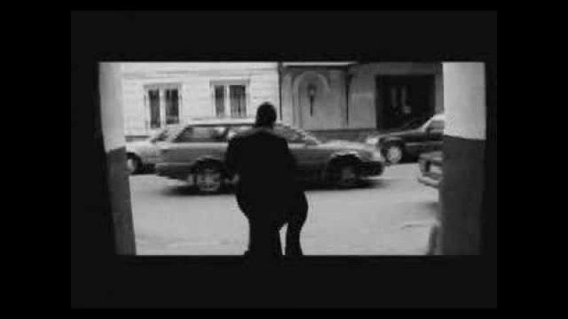 В.Епифанцев Весна - время любви part one