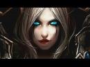 История мира Warcraft Сильвана Ветрокрылая Гл 2 Вторжение Плети