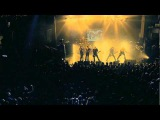 Dark Tranquillity - The Mundane And The Magic Where Death Is Most Alive