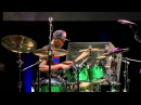 Guitar Center Drum-Off 2012 Finalist - Robert Diamond Johnson