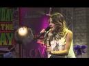The U-Mix Show: Martina Stoessel canta Hoy somos más