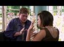 Сериал Disney - Виолетта (Эпизод 84)