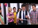Сериал Disney - Виолетта (Эпизод 82)