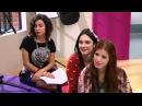 Сериал Disney - Виолетта (Эпизод 83)
