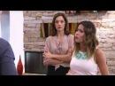 Сериал Disney - Виолетта (Эпизод 101)