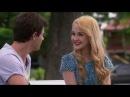 Сериал Disney - Виолетта - Сезон 2 эпизод 27
