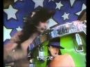 Mötley Crüe - Girls, Girls, Girls HD Live Moscow Music Peace Festival 1989