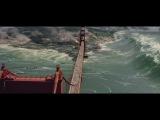 Разлом Сан-Андреас (2015) | San Andreas - Трейлер на русском