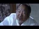 Дорама «Король выпечки, Ким Так Гу Хлеб, Любовь и Мечты» 16 серия