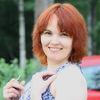 Tatyana Petishina