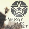ENERGY STAR PROJECT