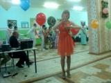 песня жестовая - прощай школа)))