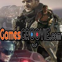 gamesgroovie