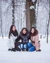 Фото Снежаны Вельбой №13