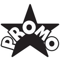 Логотип InviteMediaGroup (Закрытая группа)
