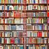 Книжный интернет-магазин Book-Mania