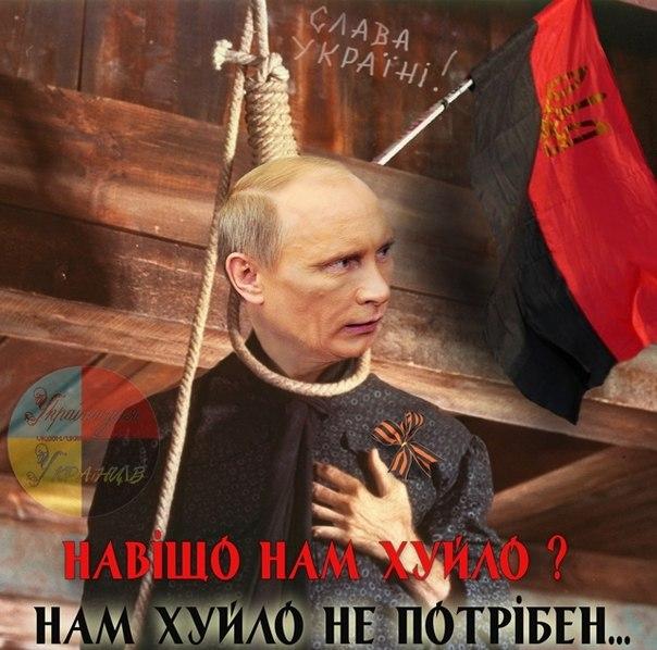 """""""В спецназе должны служить только контрактники - срочников там быть не должно"""", - Аваков - Цензор.НЕТ 2497"""
