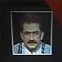 АТВ выложила запись эфира с обсуждением убийства Листьев...