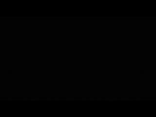 Человек-муравей / Ant-Man (2015) - Трейлер #2 [HD]