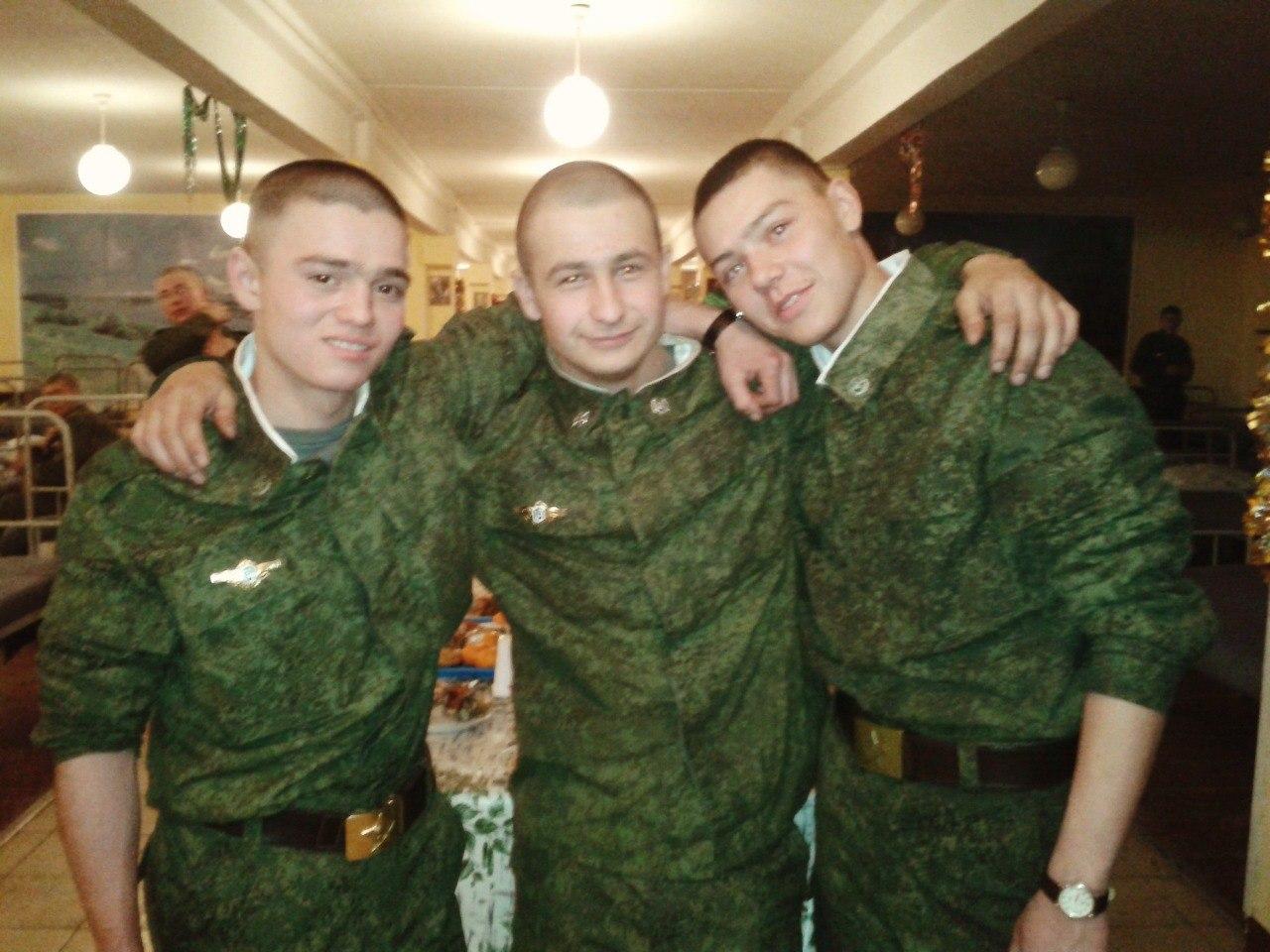 Александр Рогачев - фото №1
