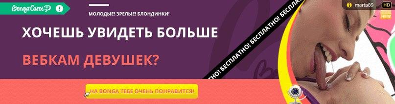 что Русские молодые телки порно видео вас посетила замечательная