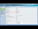 RV130 и RV130W Маршрутизаторы: Интернет и удаленного управления веб-доступа