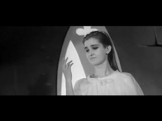 Двое (1965) Полная версия