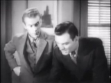 Dick Tracy Chapter 14  The Devil in White (1937) - Classic Serial