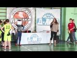 Жеребьевка на полуфинал Чемпионата