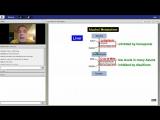 9th Lecture-Kaplan Step 1 CA-Biochemistry Medical Genetics-Turco-Jan 15, 2014