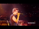 TEENAGE DIRTBAG - One Direction Evolution