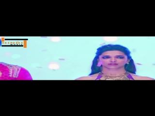 Hindi Songs 2015 Hits New - World Dance Medley - Indian Movies Songs 2015 New_HD
