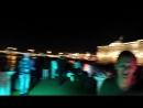 Heisenberg Boat Trip 22.08.15 (Closing)