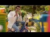 Ритик Рошан и Сонам Капур Yo_Yo_Honey_Singh_-_Dheere_Dheere_(2015)