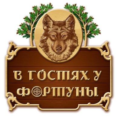 Ирина Фортуна