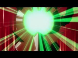 High School DxD Born ТВ-3 04 серия русская озвучка OVERLORDS  Демоны Старшей Школы 3 сезон 4  Демоны против Падших TV 3
