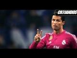 Cristiano Ronaldo ● Goals & Skills ● 2015 __HD_