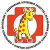 Национальная ассоциация экспертов по ДЦП