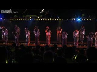 AKB48 150621 M43 LOD 1700 (Murayama Yuiri BD) 02