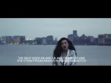 Charli XCX - Boom Clap (Бум! Хлоп!) Текст+перевод