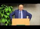 Лек 9 Социально экономическое развитие Руси 14 16 вв