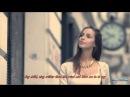 DURAN DURAN - Come Undone (HQ Sound, HD, Lyrics)