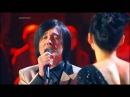 Голос 2 Лучший дуэт, нереальное звучание Гела Гуралиа и Полина Конкина