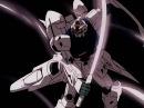 Gundam 0083 Stardust Memory OP2 HD
