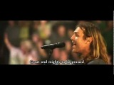 With Everything - Hillsong United - Live in Miami - with subtitleslyrics