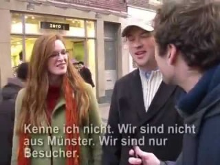 Easy German 2 - Der Weg zur Beringstraße