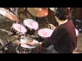 Steve Gadd &amp The Buddy Rich Big Band Basically Blue