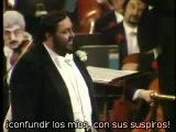 Pavarotti,