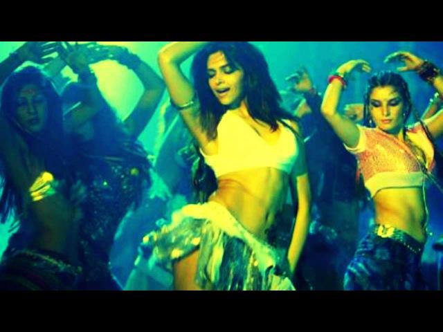 Top 1 Party DJ Hindi remix Song Non Stop 2015 DJ Mix Moin djtv