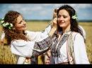 TRAG - Kad lijevčansko žito zatalasa (Official Video)
